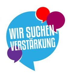 Zahnärzte Nürnberg, Dr. Günther Schlager, ZA Tobias Baatz, Bewerbung